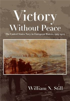 Victory Without Peace