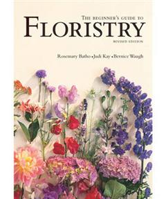 Beginner's Guide to Floristry