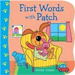 First Words With Patch