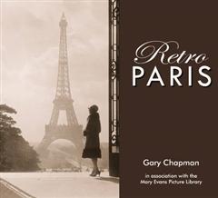 Retro Paris: The Way We Were