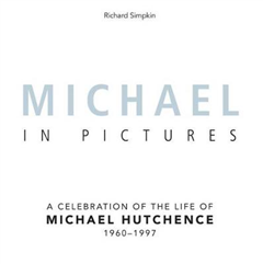 Michael - in Pictures