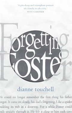 Forgetting Foster