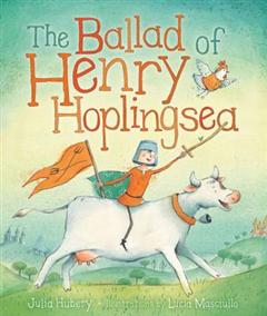 Ballad of Henry Hoplingsea