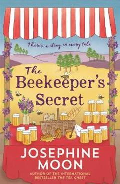 Beekeeper's Secret