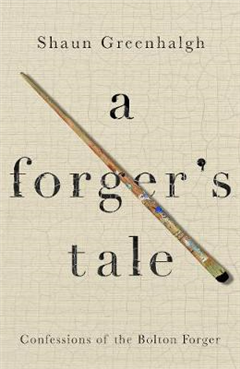 Forger's Tale