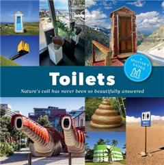 A Spotter\'s Guide to Toilets