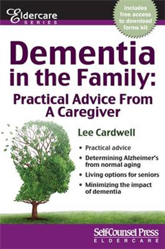Dementia in the Family