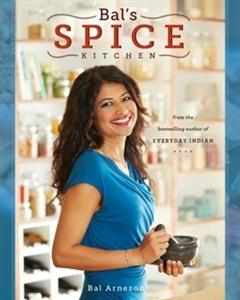 Bal\'s Spice Kitchen