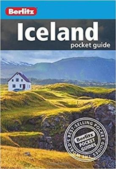 Berlitz Pocket Guide Iceland (Travel Guide) (Travel Guide)