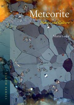 Meteorite: Nature and Culture