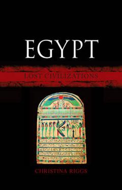 Egypt: Lost Civilizations