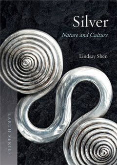 Silver: Nature and Culture