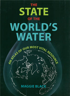 State of the World's Water