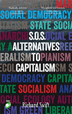 SOS Alternatives to Capitalism
