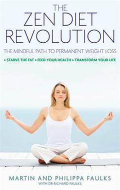 Zen Diet Revolution