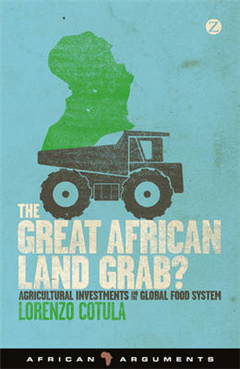 The Great African Land Grab?: Agricultural Investments and the Global Food System