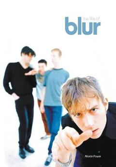 Life of Blur