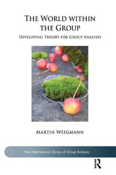 The World within the Group: Developing Theory for Group Analysis