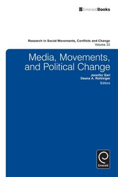 Media, Movements, and Political Change