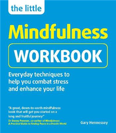 Little Mindfulness Workbook
