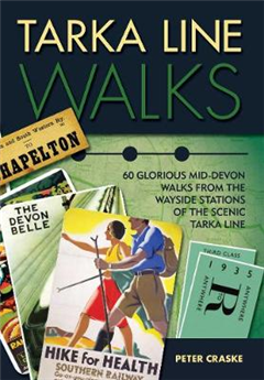 Tarka Line Walks