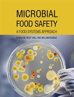 Microbial Food Saf