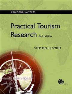 Practical Tourism Researc