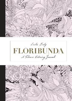 Floribunda
