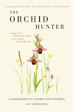 Orchid Hunter