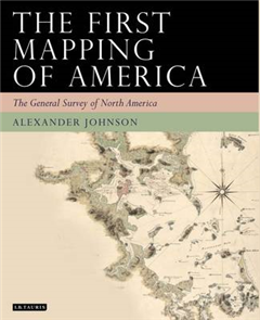 First Mapping of America