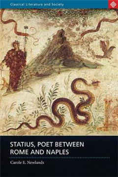 Statius: Poet Between Rome and Naples