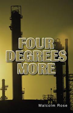 Four Degrees More