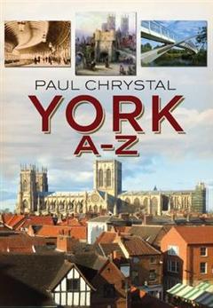 York A-Z