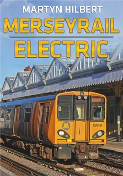Merseyrail Electric