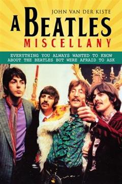 Beatles Miscellany
