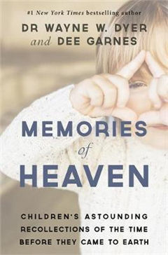 Memories of Heaven