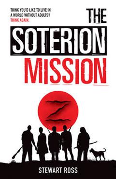 Soterion Mission