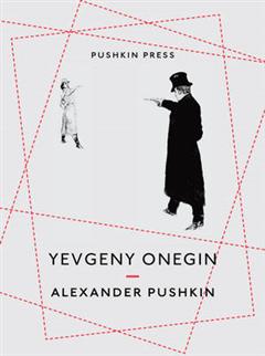 Yevgeny Onegin