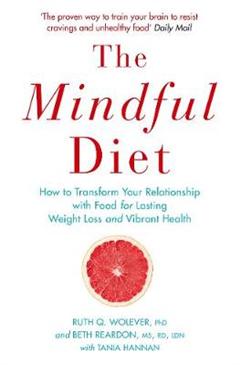 Mindful Diet