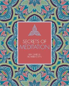 Secrets of Meditation