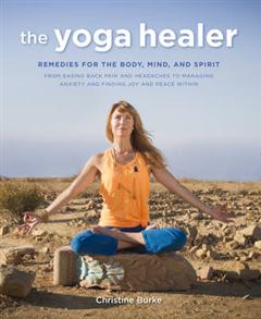 Yoga Healer