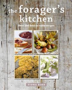 Forager's Kitchen