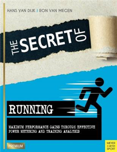 Secret of Running