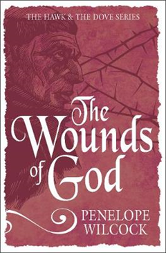 Wounds of God