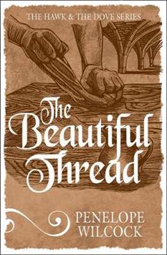 Beautiful Thread