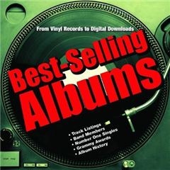 Best-Selling Albums