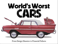 World's Worst Cars