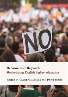 Browne and Beyond