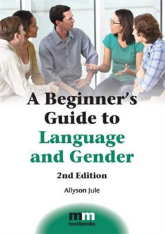 Beginner's Guide to Language and Gender
