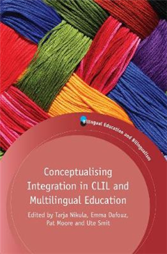Conceptualising Integration in CLIL and Multilingual Educati